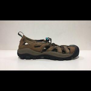 KEEN NEWPORT H2 Sz 6.5 Waterproof Sport Sandals